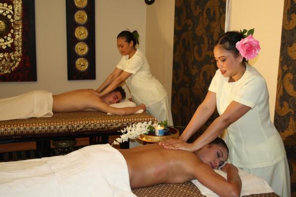 thai wellness Vanløse røv og bryster